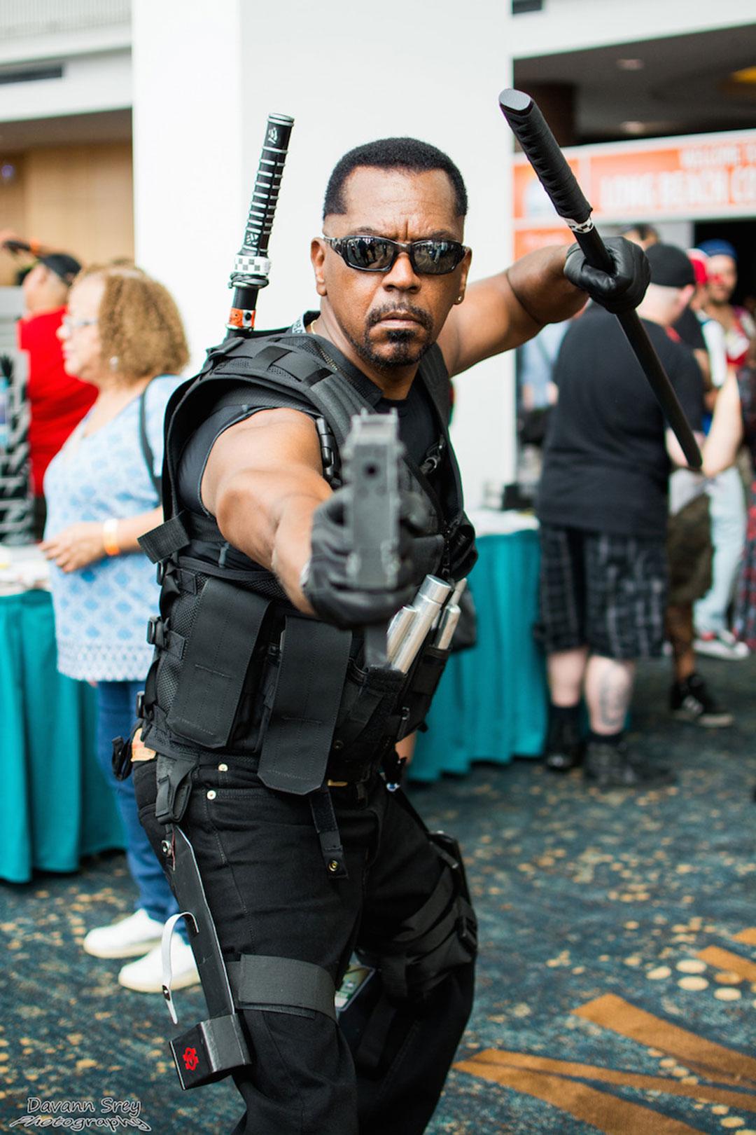 Cosplay-Comic-Con-(38)