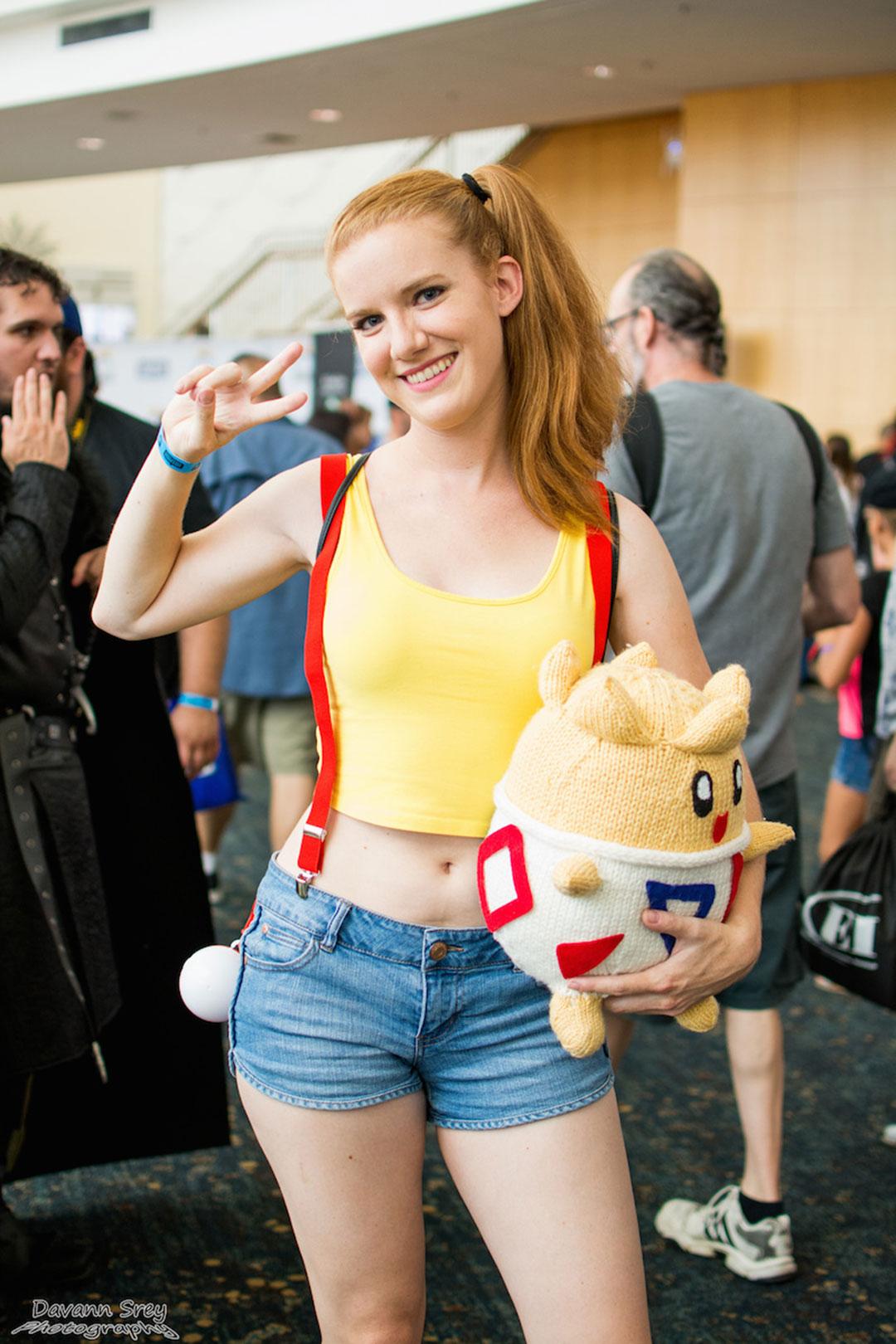 Cosplay-Comic-Con-(41)