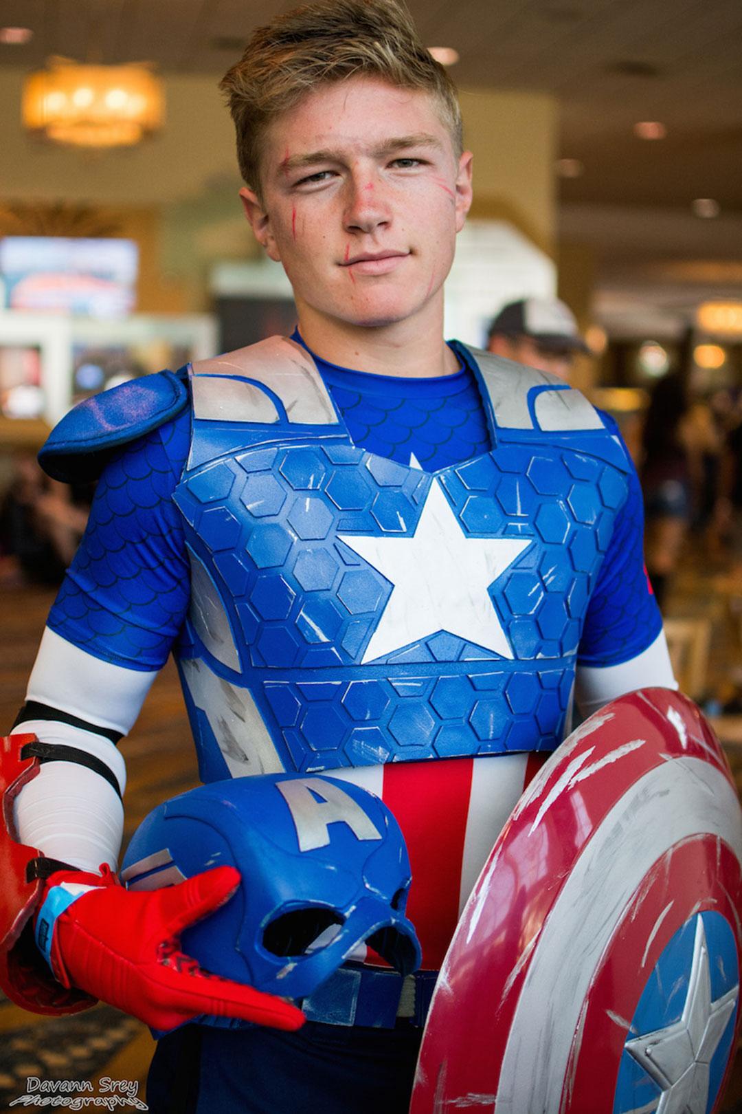 Cosplay-Comic-Con-(5)