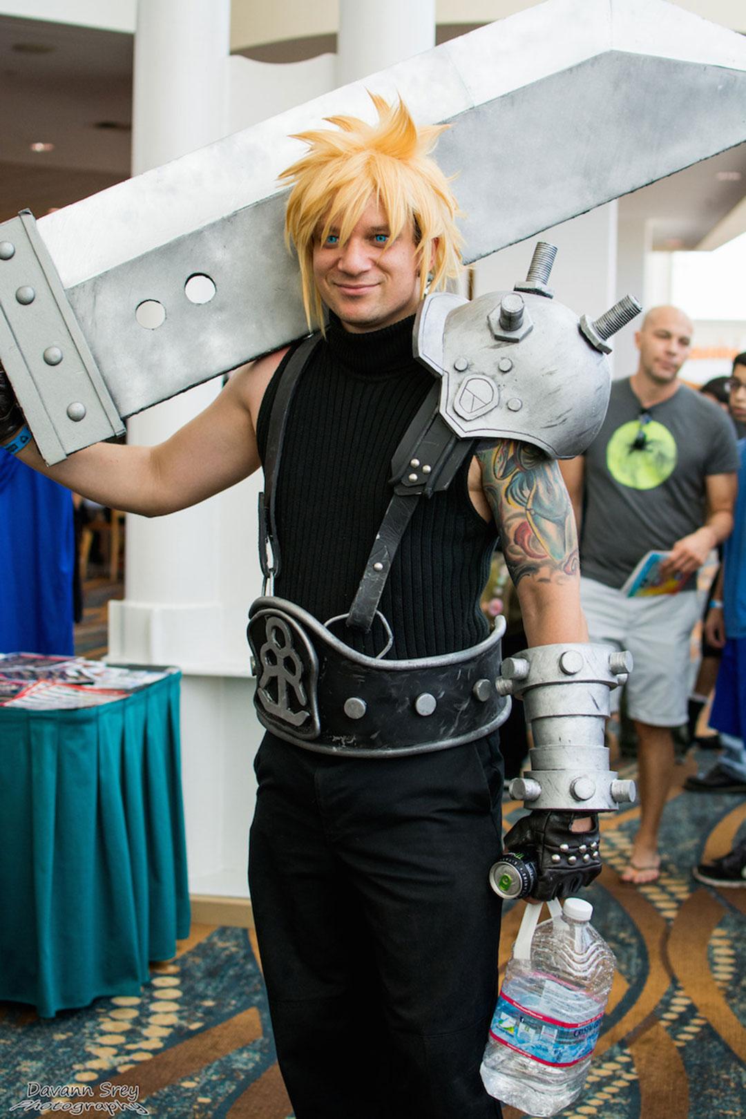 Cosplay-Comic-Con-(6)