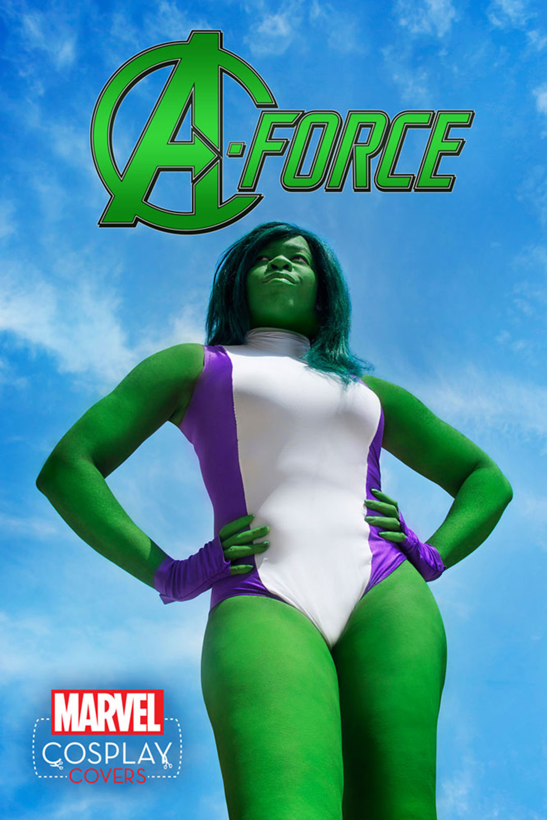 Couverture-Marvel-cosplay (10)