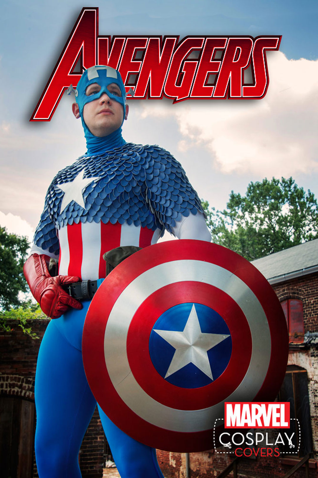 Couverture-Marvel-cosplay (11)