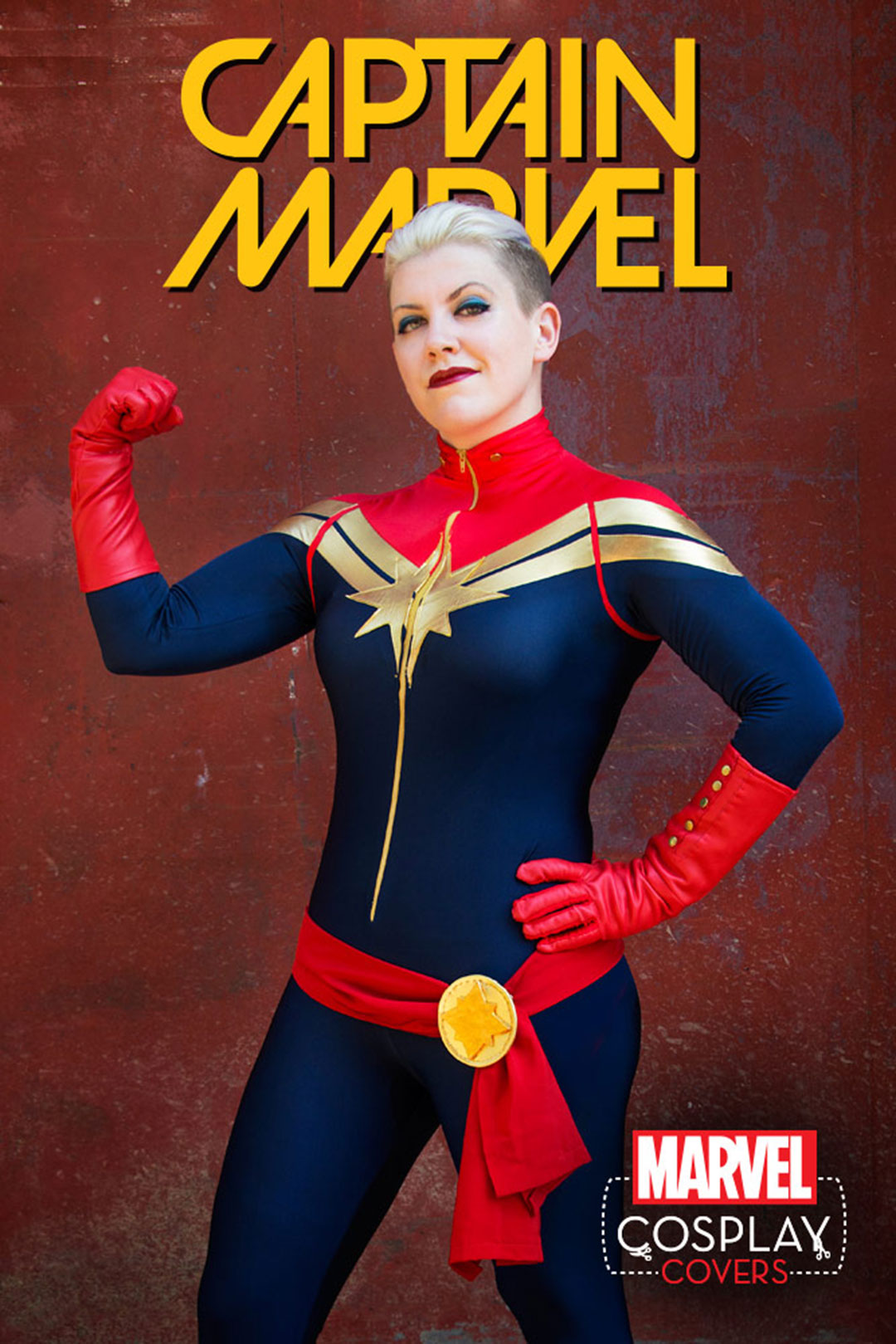 Couverture-Marvel-cosplay (12)