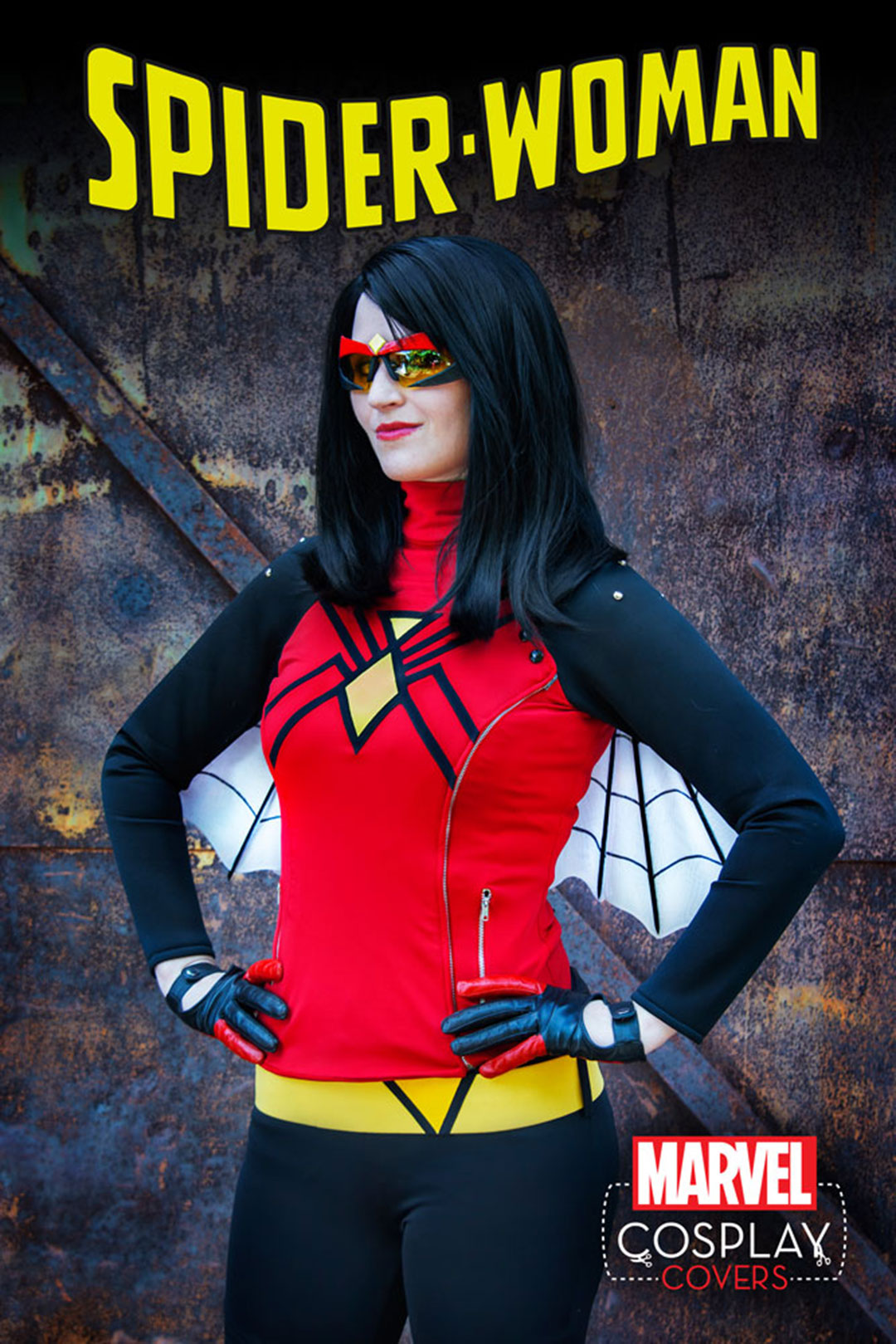 Couverture-Marvel-cosplay (14)