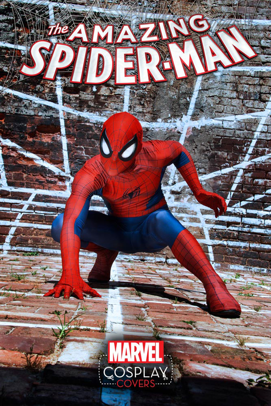 Couverture-Marvel-cosplay (16)