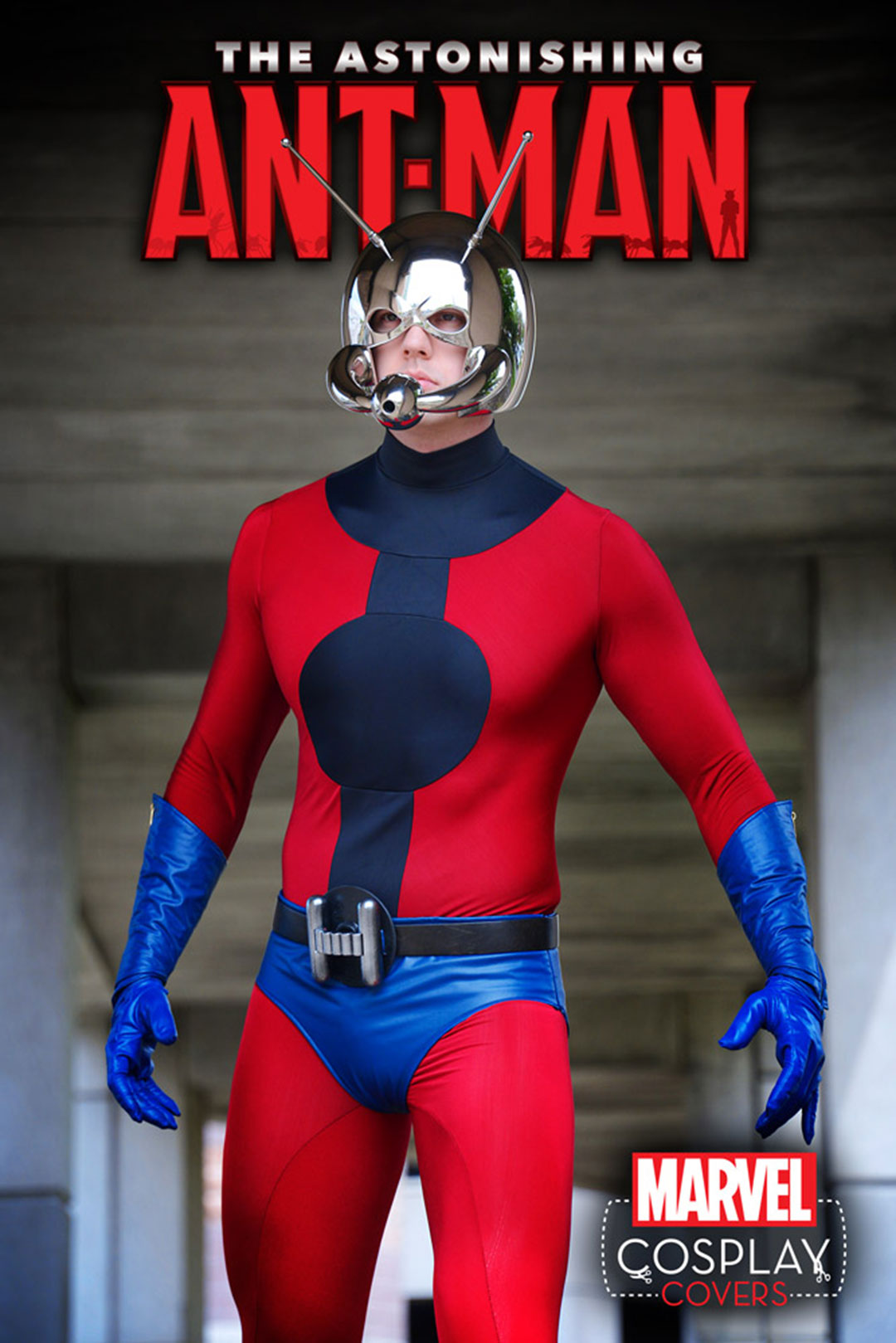 Couverture-Marvel-cosplay (17)
