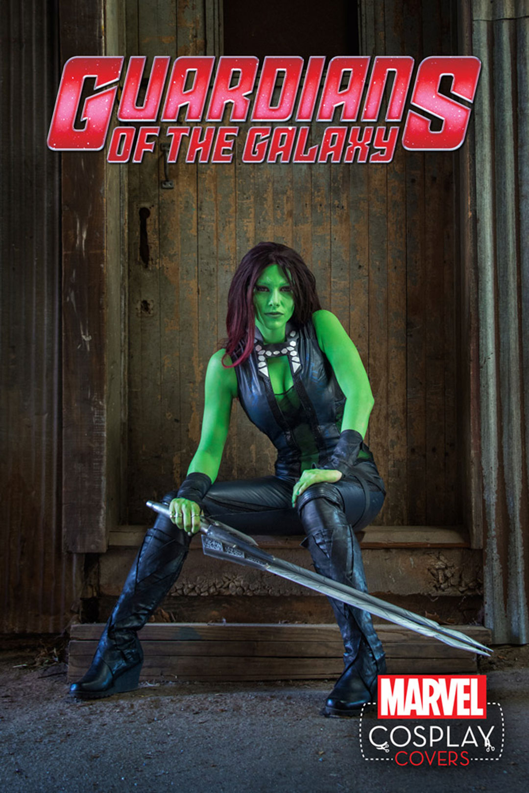Couverture-Marvel-cosplay (3)
