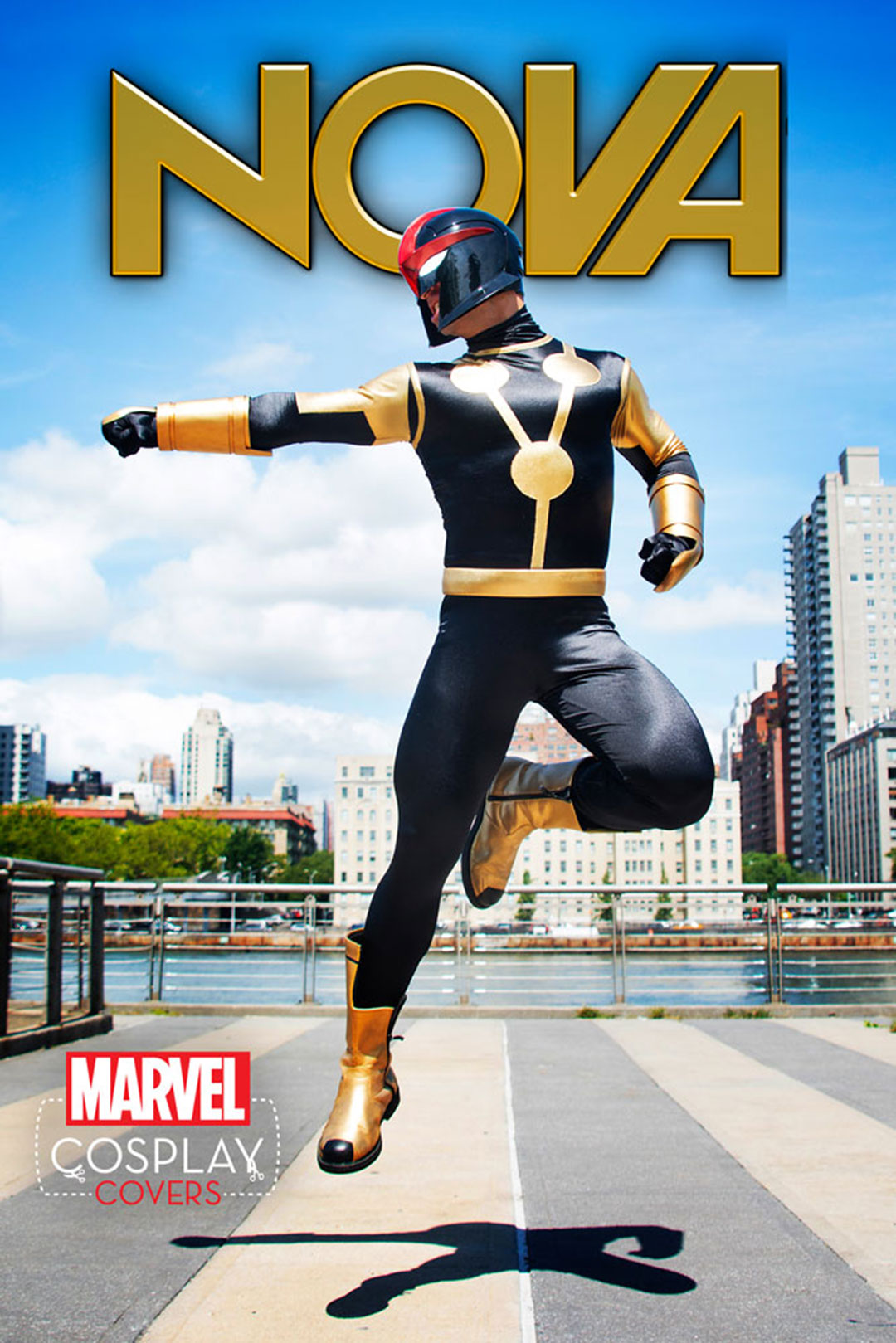 Couverture-Marvel-cosplay (4)
