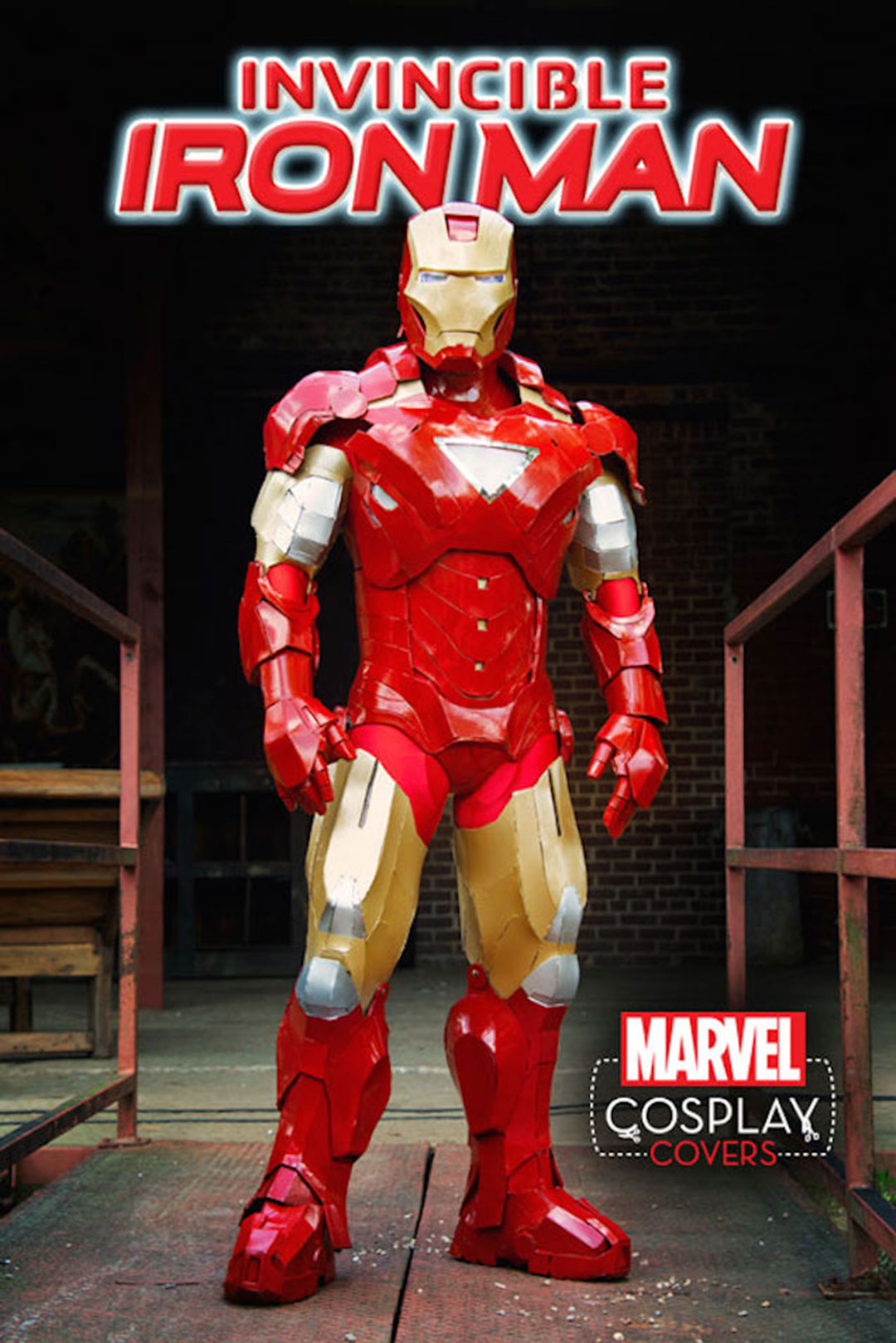 Couverture-Marvel-cosplay (5)