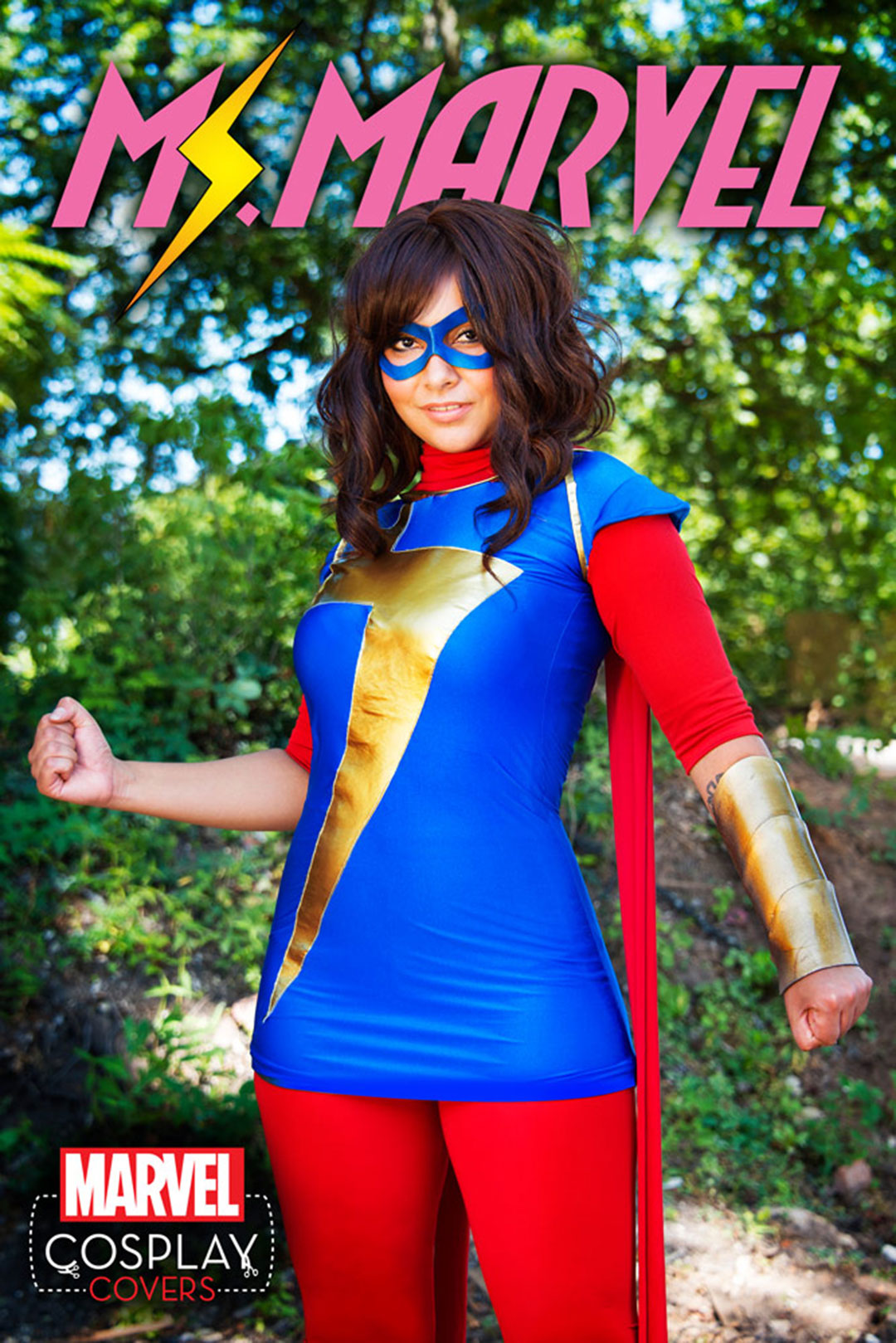 Couverture-Marvel-cosplay (7)