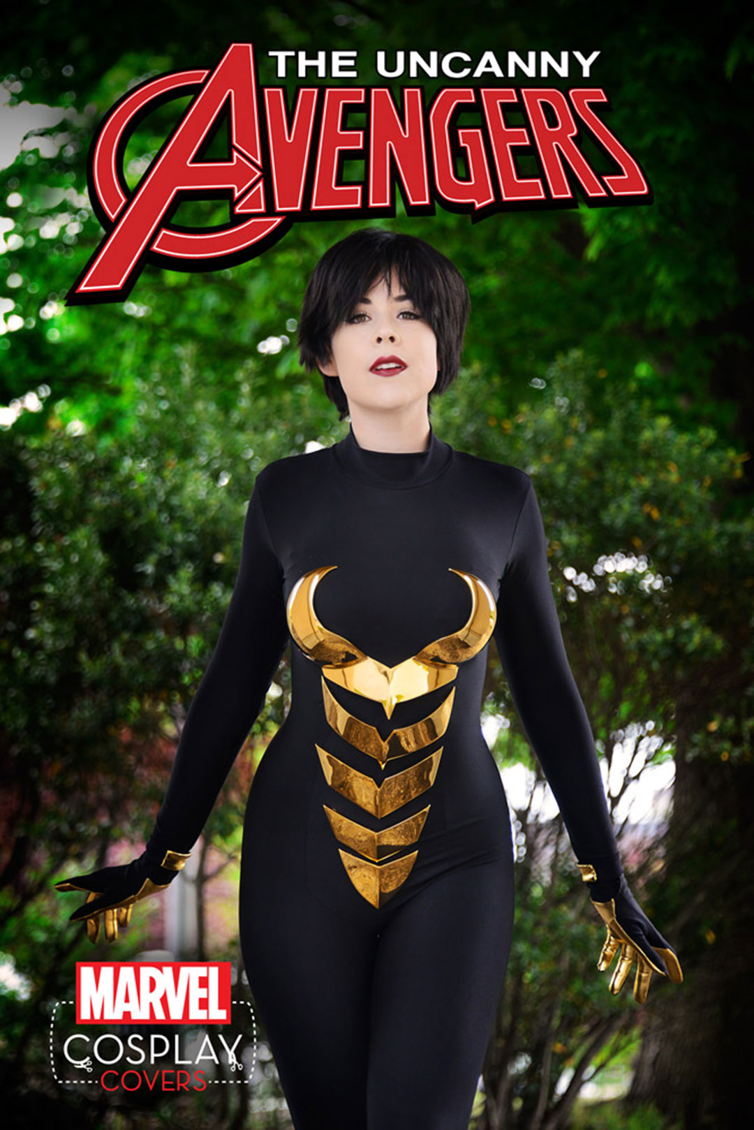 Couverture-Marvel-cosplay (8)
