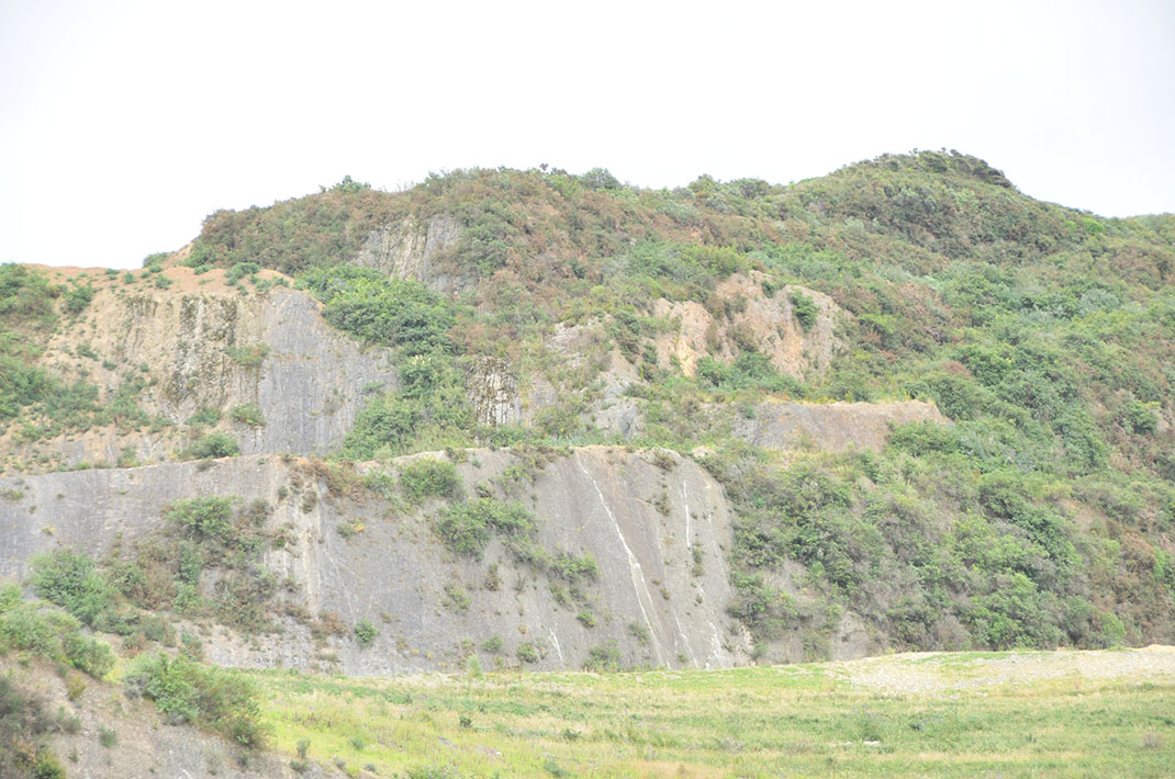 Dry-Creek-Quarry