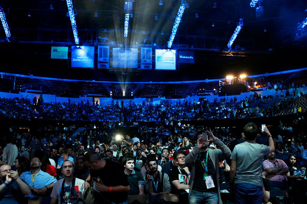 E3-screen-1