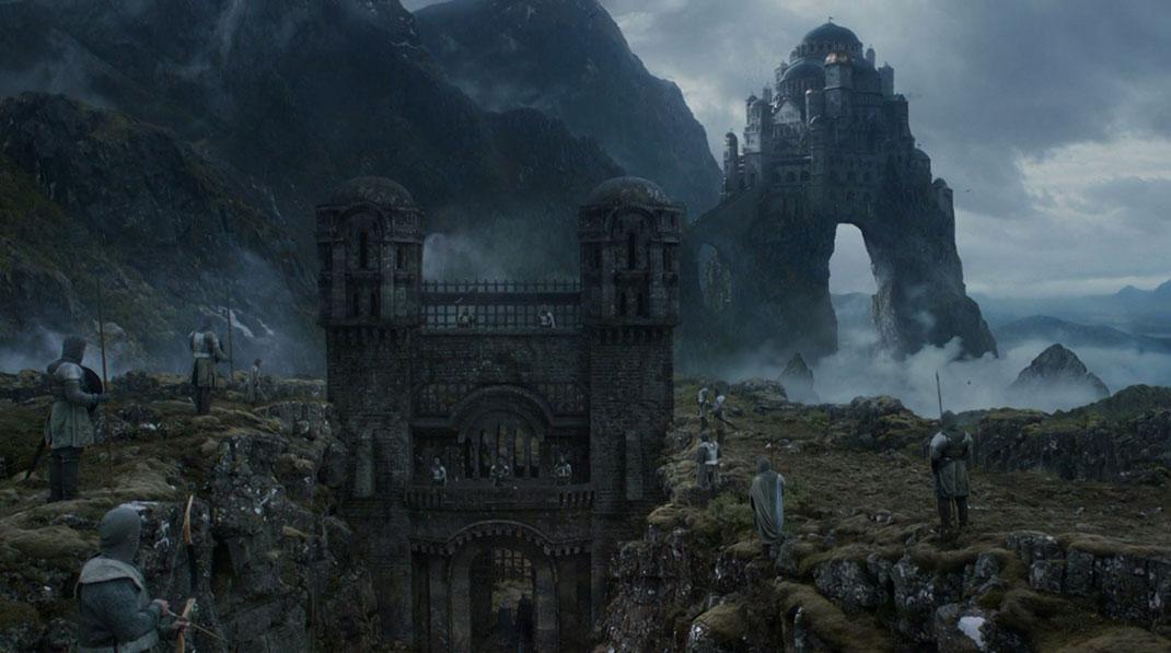 Erye-Game-Of-Thrones (1)