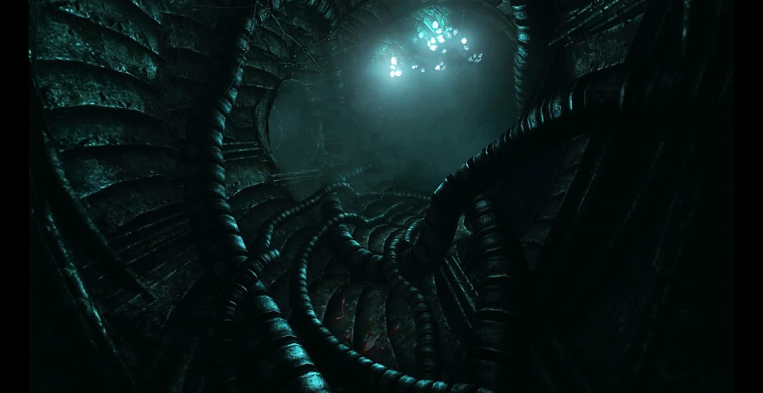 Frictional-Games (1)