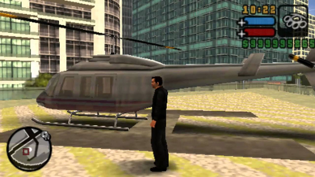 GTA-LCS-Screen-2