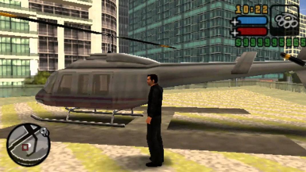 GTA-LCS-Screen-2