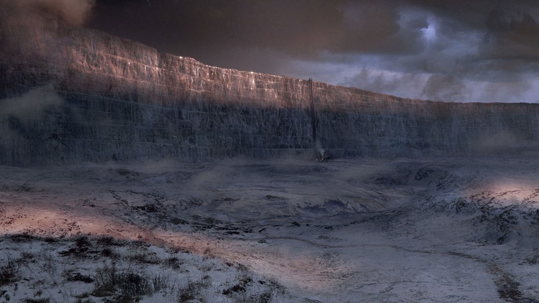 Game-of-Thrones-mur