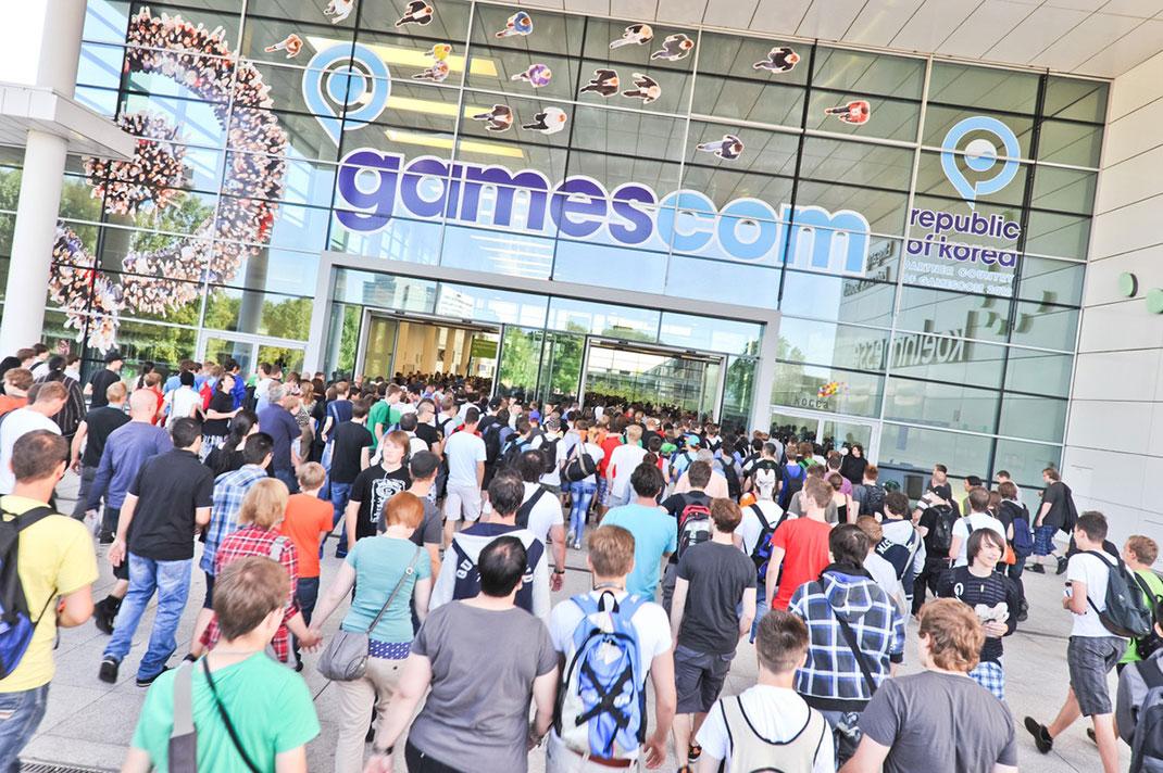 Gamescom-screen-1