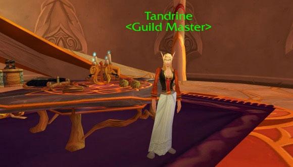 Guild-Master-2