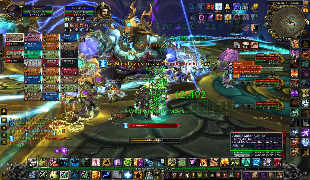 Guild-Master-4