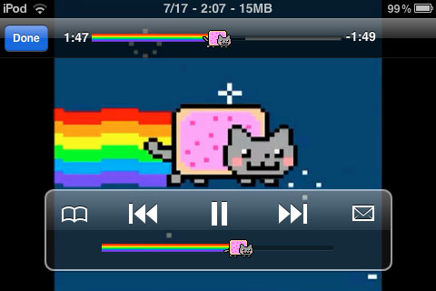 nyan-cat-loading-cursor