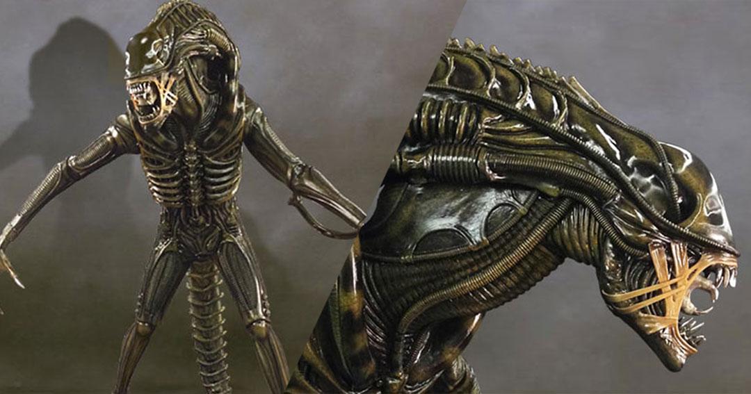 Image-Une-alien