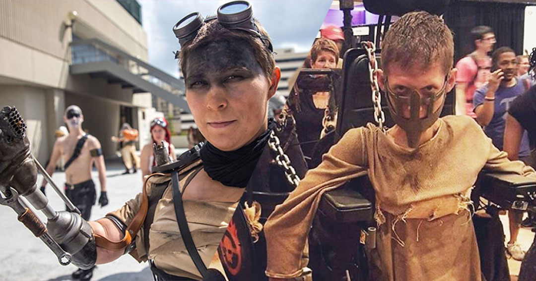 Image-Une-cosplay-mad-max