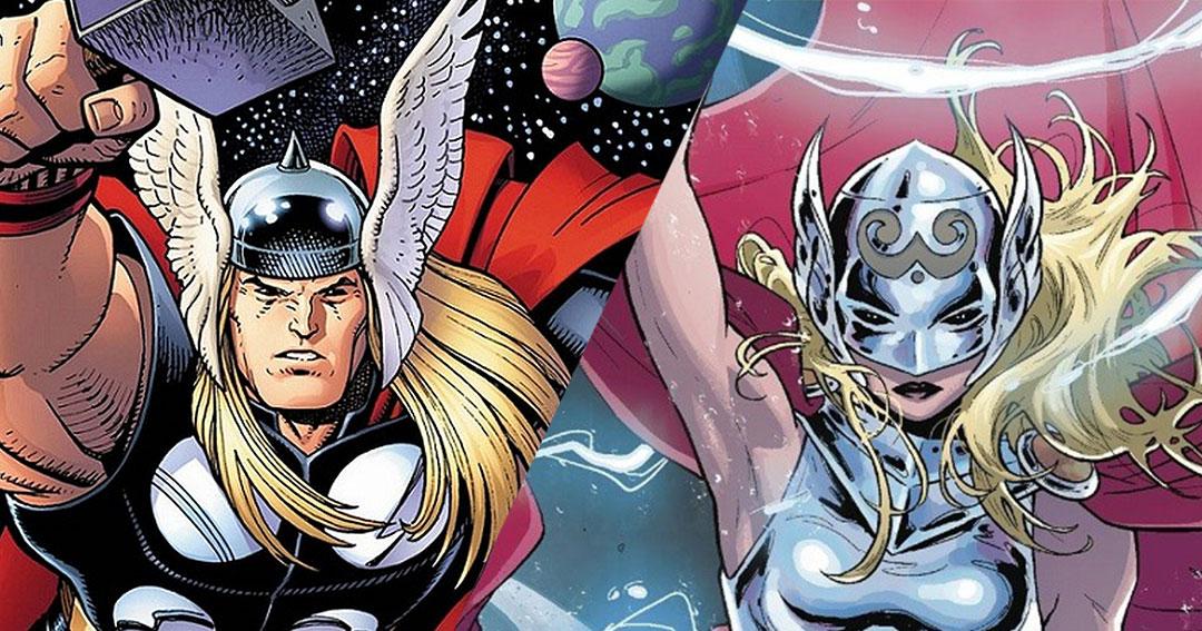 Image-Une-femme-Thor