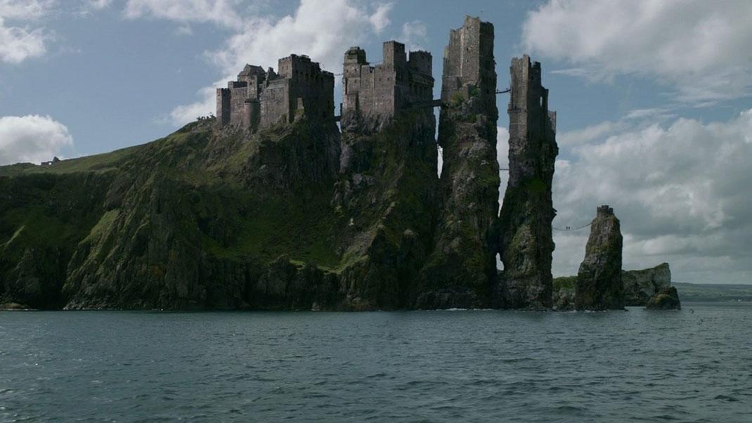 Iron-islands (1)