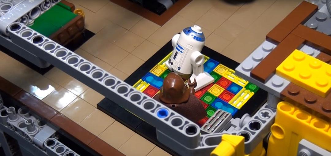 Jawa-Sandcrawler-LEGO-7