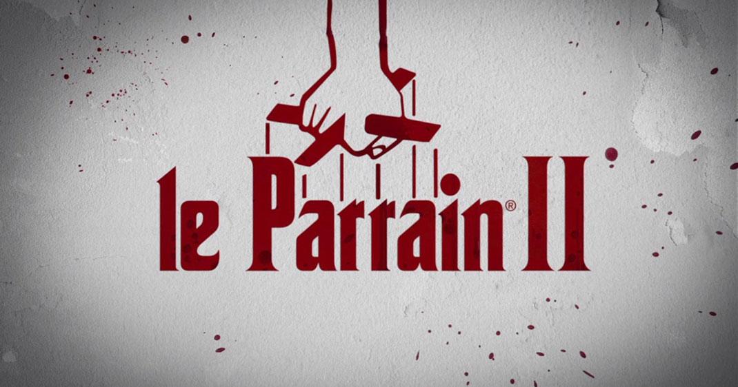 Le-Parrain-II-logo