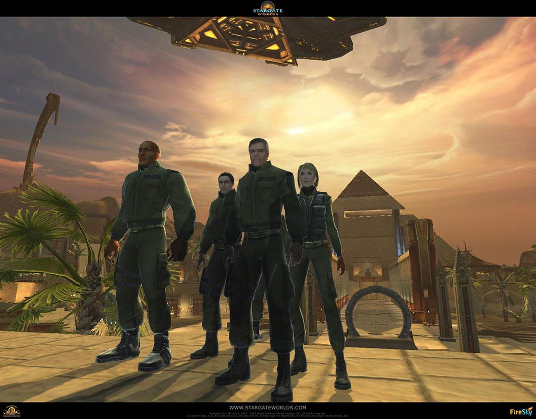 Licence-maudite-Stargate-2