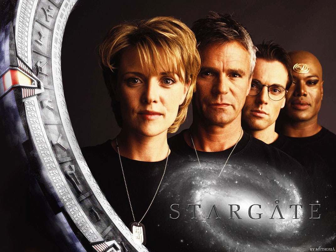 Licence-maudite-Stargate