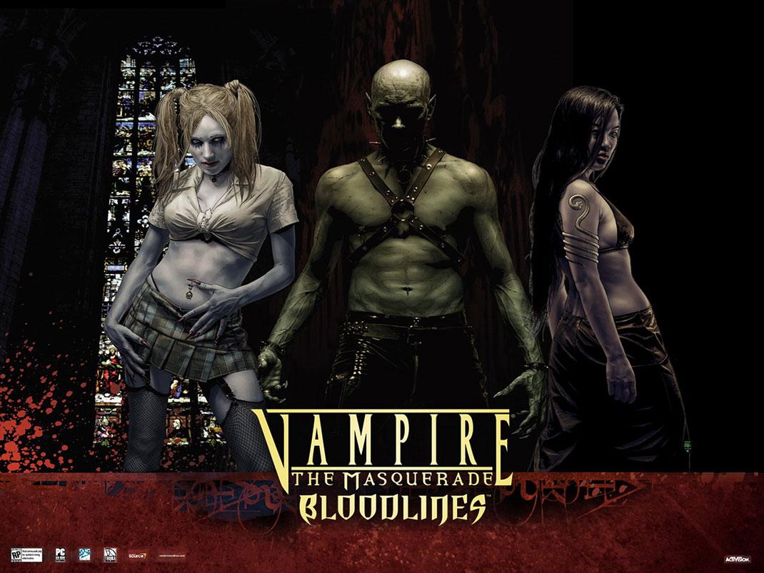 Licence-maudite-Vampire-Masquerade-2