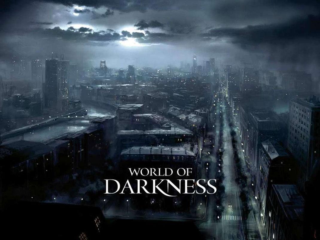 Licence-maudite-Vampire-Masquerade-3