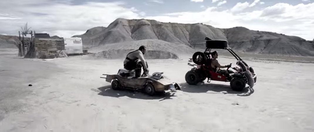 Mad-Max-version-kart-17