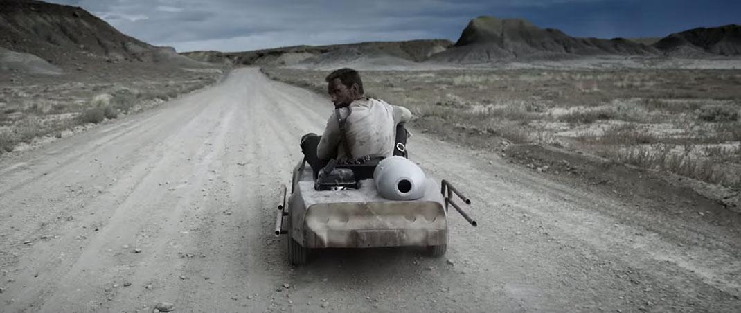 Mad-Max-version-kart-19