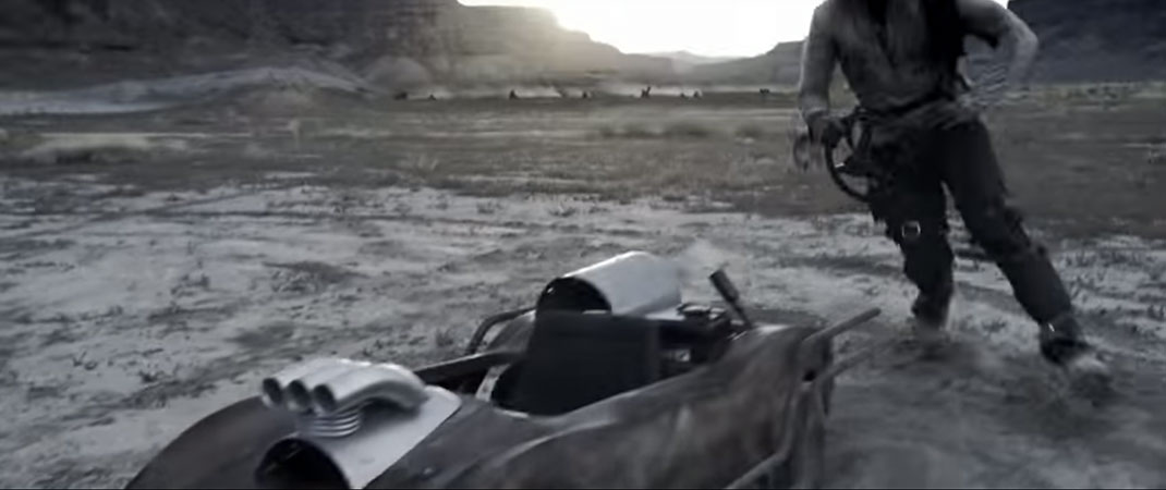 Mad-Max-version-kart-2