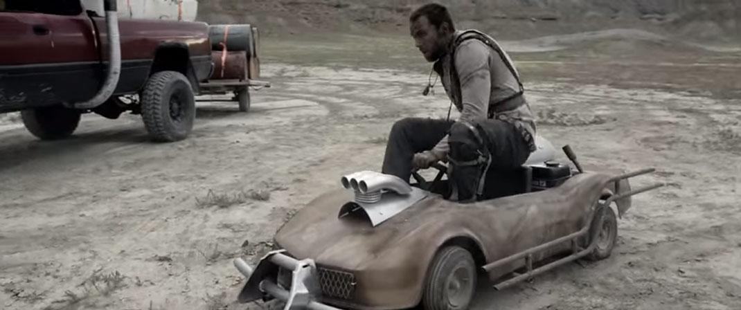 Mad-Max-version-kart-4