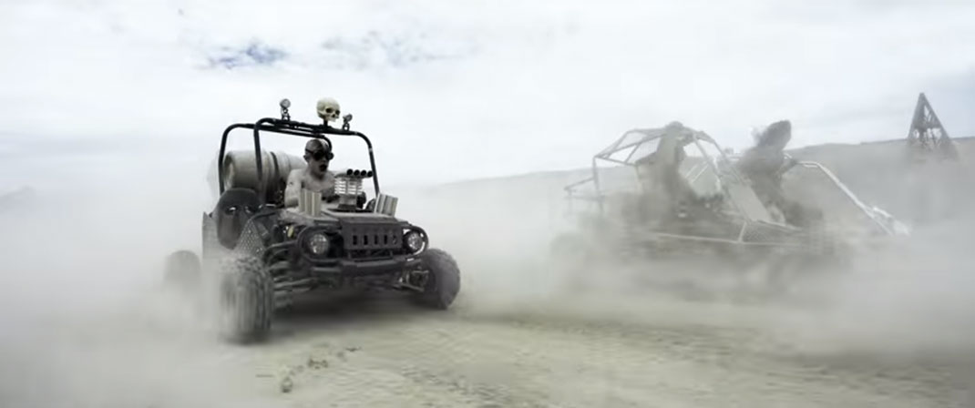 Mad-Max-version-kart-6