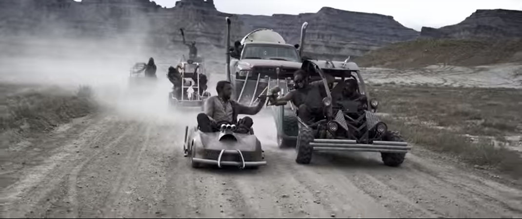 Mad-Max-version-kart-8