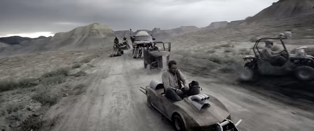 Mad-Max-version-kart-9