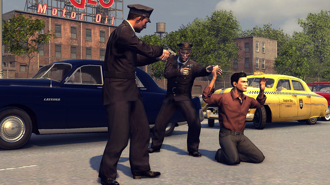 Mafia-2-screen-2