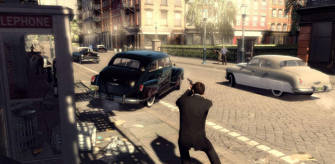 Mafia-2-screen