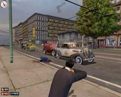 Mafia-screen-2