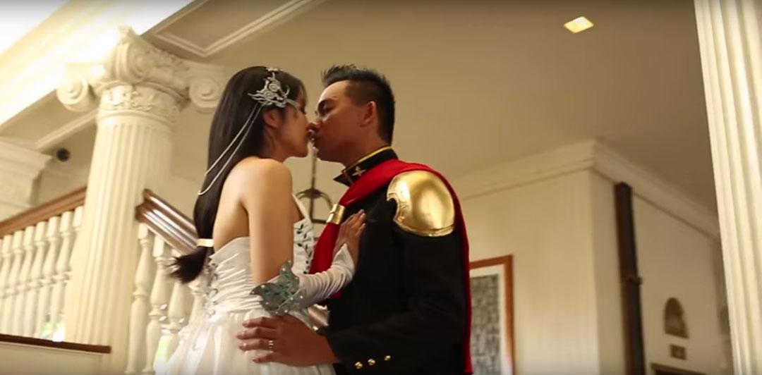 Mariage-final-fantasy-18