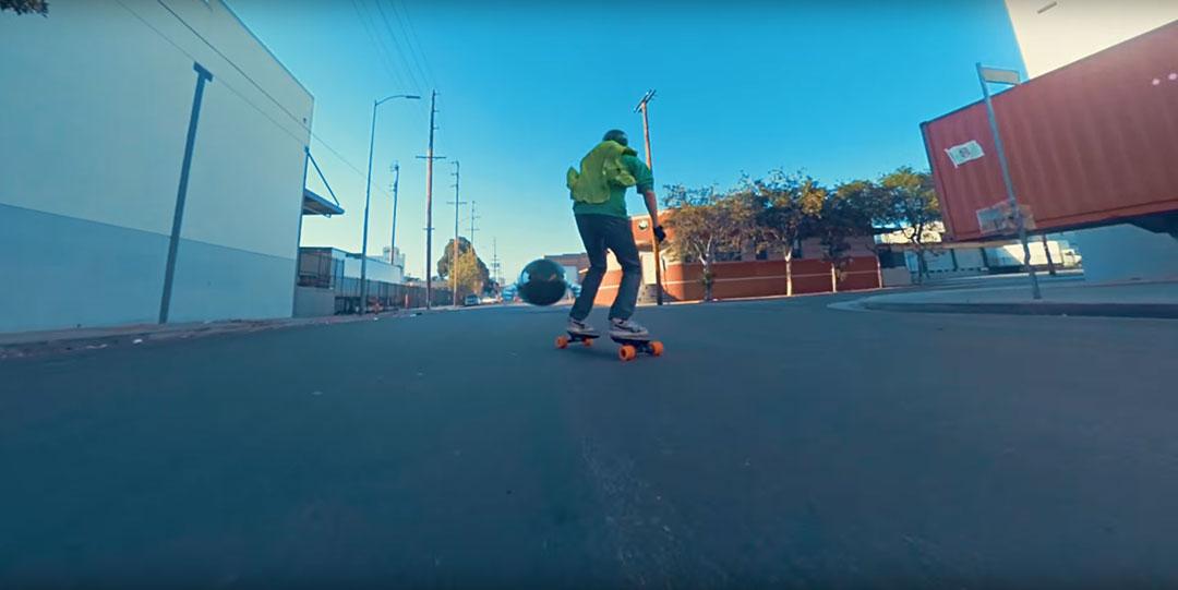 Mario-Kart-skateboards-10