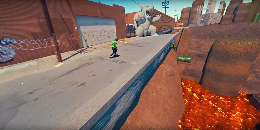 Mario-Kart-skateboards-11