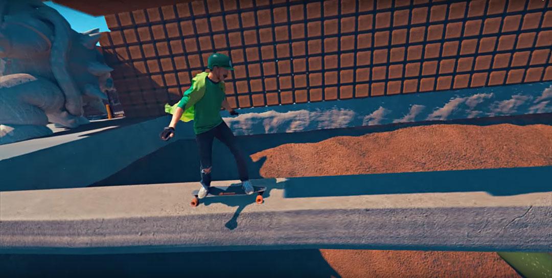 Mario-Kart-skateboards-12